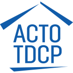 Advocacy Centre for Tenants Ontario