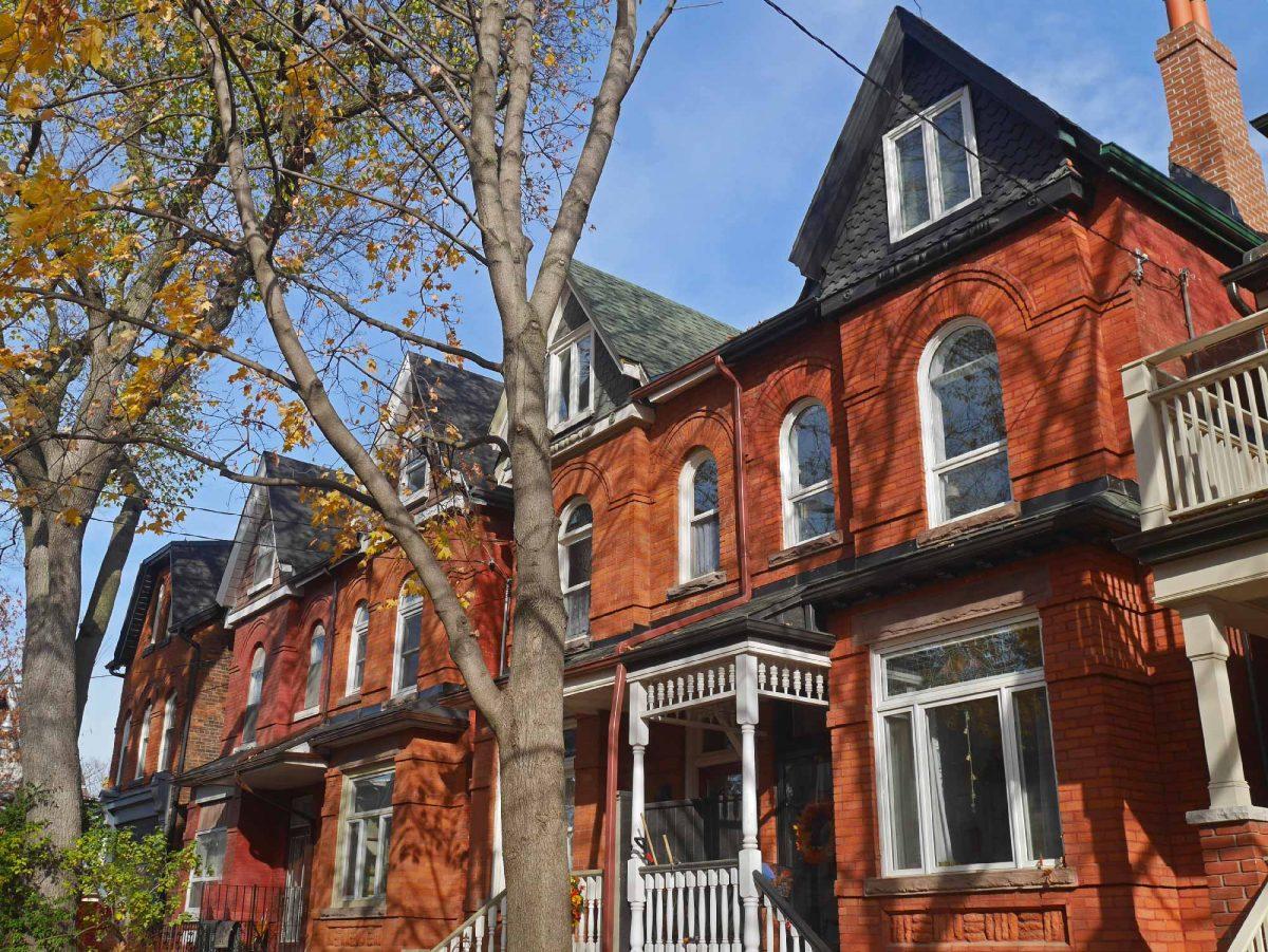 Rental housing in Ontario - Bill 184 changes